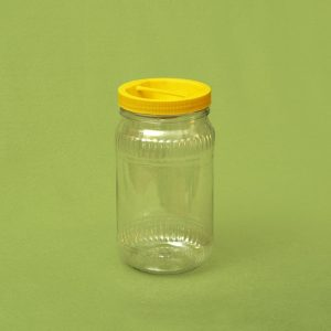 Tegla, plasticne tegle, PET tegla 2 litra, PET ambalaza, tegle, pet tegla
