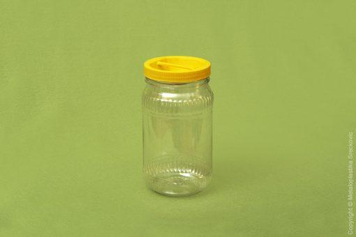 10100-tegla-okrugla-2-lit-1