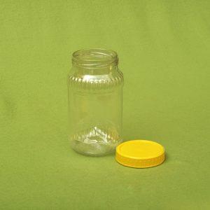tegla okrugla plasticna
