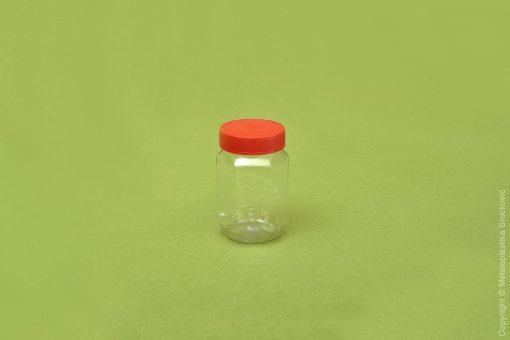 10107-teglica-sestougaona-370-ml-2