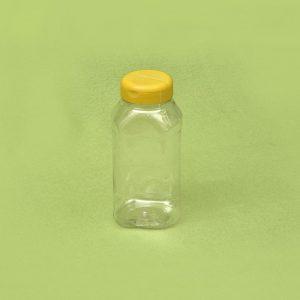 Plasticna tegla za vegetu, tegla za zacine, pet tegle, pet ambalaza