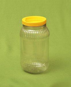 Tegla, plasticne tegle, PET tegla 3 litra, PET ambalaza, tegle, pet tegla