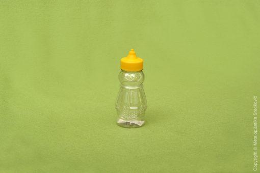 10327-tegla-pcelica-180-ml-1