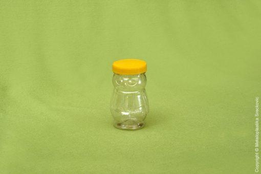 10328-tegla-pcelica-370-ml-1