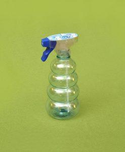 Fajtalica, plastična boca za vodu, flašica za fajtanje, flašica za prskanje vodom, boca za fajtanje, flaša za fajtanje, plastična fajtalica