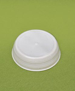 Dihtung za plasticne tegle, dihtung za tegle, fi 11 cm