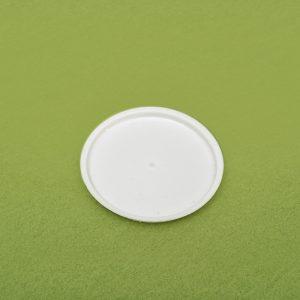 Dihtung za plasticne tegle, dihtung za tegle, fi 8 cm