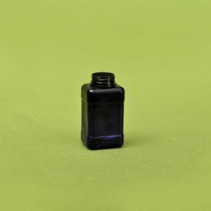 Plasticna tegla 270 grama, pet tegle, pet ambalaza