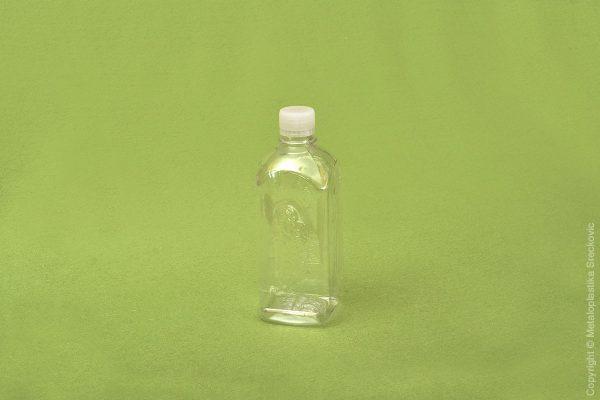10221-boca-500-ml-1