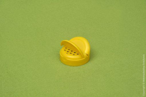 90122-poklopac-za-teglu-fi-60-2